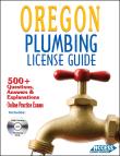 plumbing license guide